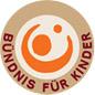 logo_buendnis-fuer-kinder