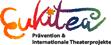 logo_eukitea
